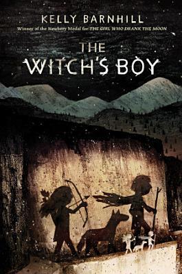 The Witch s Boy