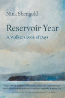 Reservoir Year