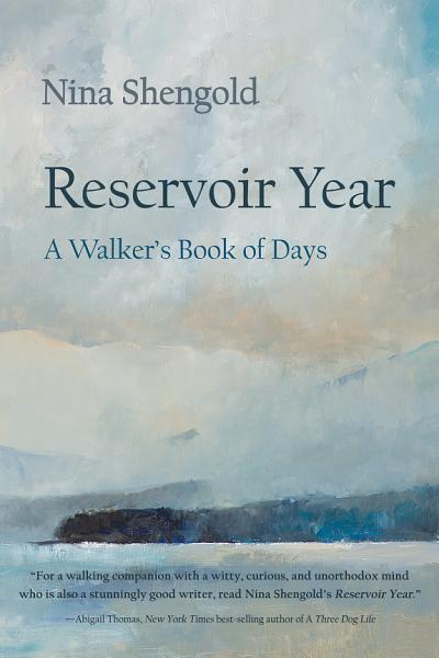Download Reservoir Year Book