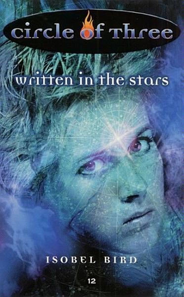 Download Circle of Three  12  Written in the Stars Book