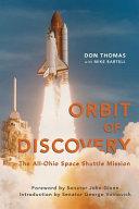 Orbit of Discovery