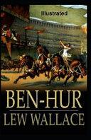 Ben-Hur Illustrated