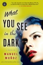 What You See in the Dark PDF