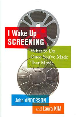 I Wake Up Screening PDF