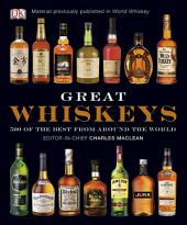 Great Whiskeys