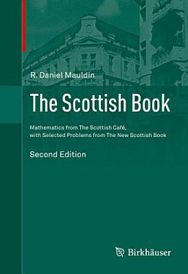 The Scottish Book
