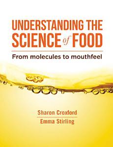 Understanding the Science of Food PDF