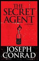 The Secret Agent Illustrated PDF