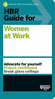 HBR Guide for Women at Work  HBR Guide Series  PDF