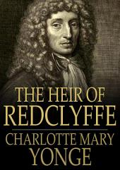 The Heir of Redclyffe