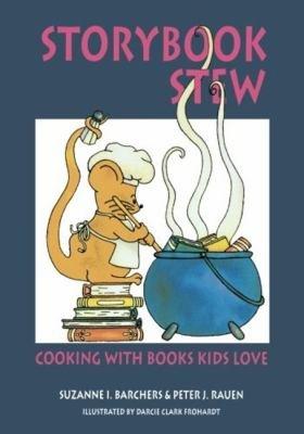 Storybook Stew PDF