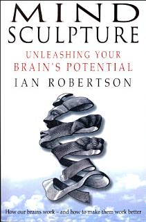 Mind Sculpture Book
