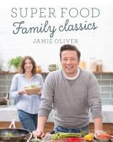 Super Food Family Classics PDF