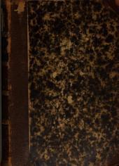 Nirwana: drei bücher aus der geschichte Frankreichs: roman, Band 1