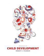 Child Development: Edition 7