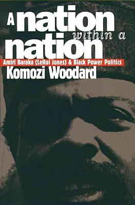 A Nation Within a Nation PDF