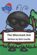 The Miscreant Ant PDF