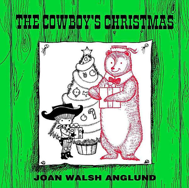 Download The Cowboy s Christmas Book