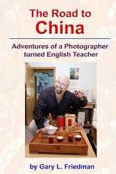 The Road To China Book PDF