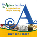 The Artisan Teacher PDF