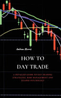 How to Day Trade PDF