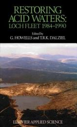 Restoring Acid Waters: Loch Fleet 1984–1990