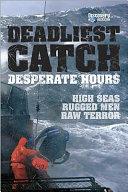 Deadliest Catch PDF