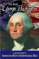 The Real George Washington Book PDF