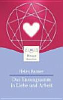 Das Enneagramm in Liebe und Arbeit PDF