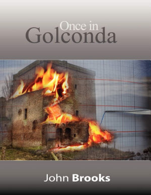 Once in Golconda PDF