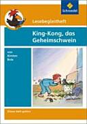 Lesebegleitheft zum Kinderbuch     PDF