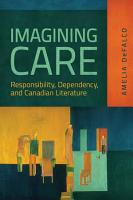 Imagining Care PDF