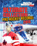 Ultimate Collection of Pro Hockey Records 2015 PDF