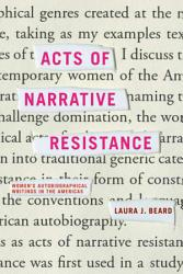 Acts of Narrative Resistance PDF