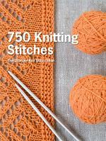 750 Knitting Stitches