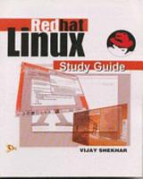 Red Hat Linux   Study Guide PDF