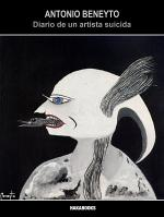 Diario de un artista suicida
