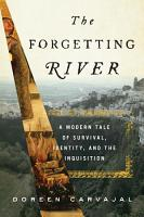 The Forgetting River PDF
