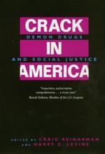 Crack In America PDF