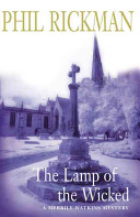 The Lamp of the Wicked PDF