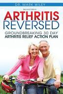 Arthritis Reversed