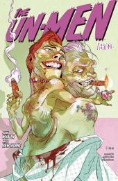 Un-Men (2007-) #5