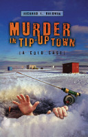 Murder in Tip Up Town PDF
