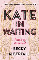 Kate in Waiting PDF