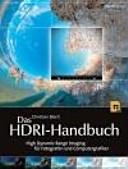 Das HDRI Handbuch PDF
