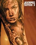 Juxtapoz Tattoo 2 PDF