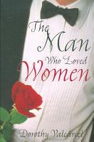 The Man Who Loved Women PDF