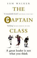 The Captain Class PDF