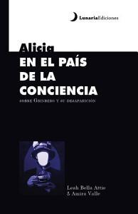 Alicia en el pa  s de la conciencia PDF