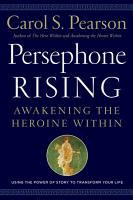 Persephone Rising PDF